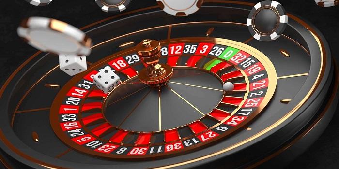 poker pkv games online